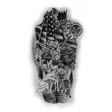 designs artwork gallery custom design