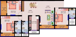 bholenath chembur castle by bholenath developer in chembur mumbai bholenath chembur castle by bholenath developer in chembur mumbai price location map floor plan reviews proptiger com
