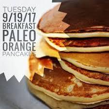 5 day paleo menu starting 8 10 15 paleo paleo meal plans