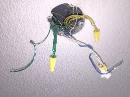 Pendant Light Wire Pendant Light Pendant Light Wiring The Socket L Cord Pendant