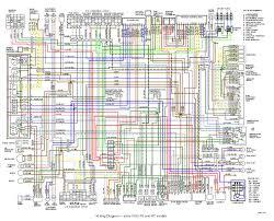 mack fuse diagram wiring diagram for mack truck model dm fixya