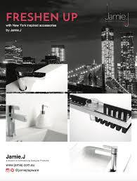 reece online diy 3d bathroom design tool bathroom design
