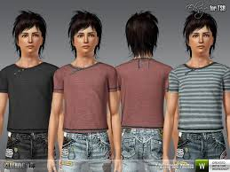 sims 3 men custom content found in tsr category sims 3 male clothing sims 3 custom content