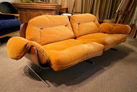 very rare 70 u0027s jacaranda sofa by jorge zalszupin at 1stdibs