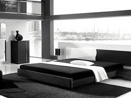 Men S Bedroom Ideas Bedroom Ideas Wonderful Mens Bedroom Ideas Mens Small Bedroom