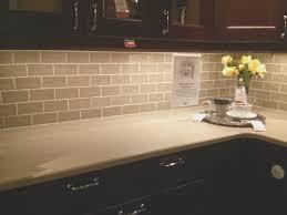 sle backsplashes for kitchens enchanting white subway tile backsplash minimalist with additional