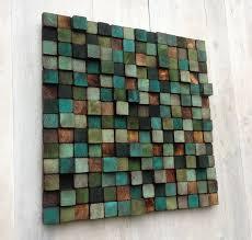Design Wall Art Best 25 Art Walls Ideas On Pinterest Hallway Bench Gallery
