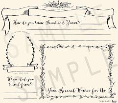 wedding guest book pages guestbooks guestbookstore