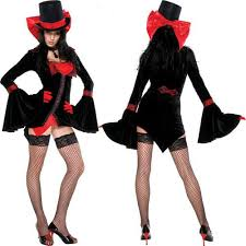 Halloween Costumes Websites Halloween Costume Websites 20 Catwoman Halloween Costume