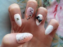 top 20 stiletto nail art ideas and designs for 2016 i love my