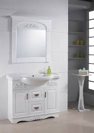 bathroom cabinet china modern bathroom vanity modern bathroom