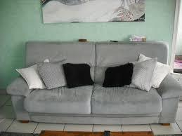 canapé cholet canapé cholet 58 images le canapé 2 places fixe avec têtières