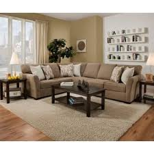 Simmons Sectional Sofas Simmons Upholstery Sectional Sofas For Less Overstock