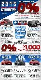 mustang models by year pictures model year end countdown ford models for sale