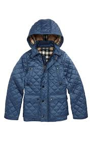 coats outerwear burberry for kids clothing accessories
