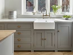where to buy cheap kitchen cupboard doors how to choose and buy kitchen cupboard doors mosta fazizi