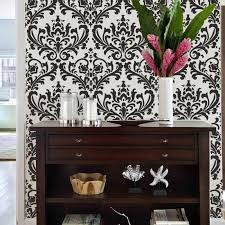 stencils for home decor interior home decor paint stencils interior wall large for walls
