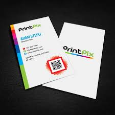 awesome colorful business cards by psdfolder u2013 free download