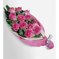roses online review online flower florist delivery shop in las piñas city