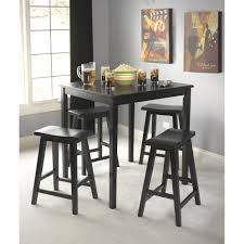 Simple Dining Table And Chairs Simple Living Dining Sets U0026 Collections Sears