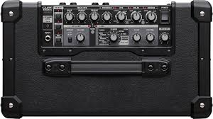 cube gx guitar amps with ios connectivity boss u s blog
