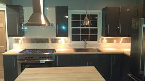 ikea akurum kitchen cabinets home design ideas