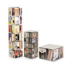 Sapiens Bookshelf Floor Bookcases Design Republic