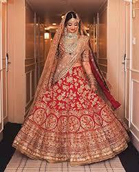 best 25 bridal lehenga ideas on pinterest indian bridal wear