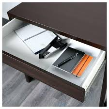office desk organizer set under desk storage desk storage ideas work desk organization ideas