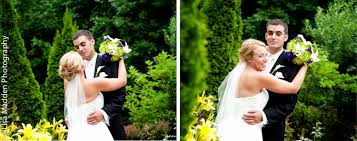 mallory u0026 ryan u0027s wedding day louisville wedding photographer