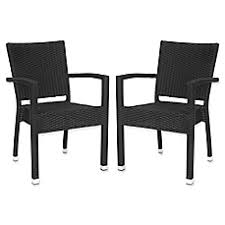 Black Patio Chairs by Patio Chairs U0026 Benches Plastic Chairs Folding Patio Chairs Bed