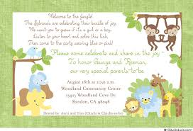 captivating gender neutral baby shower invitations wording 65 on