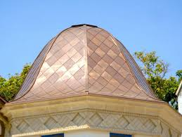 Copper Roof Cupola Ghi Home U2013 Copper Roofing Cbs Philly
