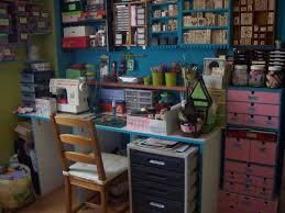 bureau scrapbooking scraproom scrapbooking room crafts sewing rooms and