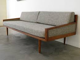 Modern Mid Century Sofa by Sofas Center Remarkable Mid Century Modern Sofas Image