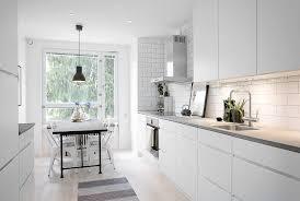 Hanging Kitchen Light Fixtures Kitchen Casual Modern Kitchen Lighting Ideas Also Dining Room