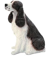 1619 best springer spaniel images on