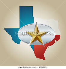 Texas travel symbols images Texas star stock images royalty free images vectors shutterstock jpg