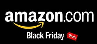 amazon black friday iphone deals best black friday deals 2014 u2013 tv iphone 6 plus ipad amazon