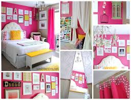 Little Girls Bedroom Curtains How To Add Decorative Trim To Curtains For Cheap Jenna Burger