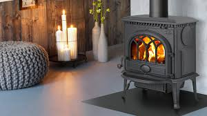 7 ways to hygge your fireplace country stoves u0026 sweeps