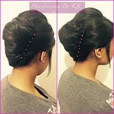 images of braids with french roll hairstyle best 25 french roll hairstyle ideas on pinterest french roll