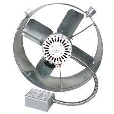 maxxair heavy duty 14 exhaust fan search results for motor