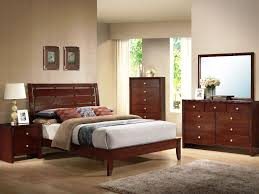 White Queen Bedroom Furniture Set Bedroom Sets Black Bedroom Furniture Set Wonderful Black
