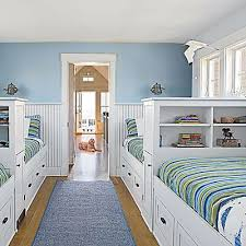 Children S Rooms 301 Best Children U0027s Rooms Images On Pinterest Bedrooms Bunk