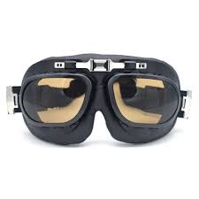 fly motocross goggles compare prices on black fly goggle online shopping buy low price