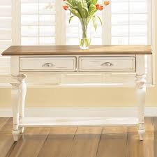Tall Sofa Table by Furniture Console Table Decor Behind Sofa Rustic Sofa Table