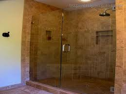 shower design ideas small bathroom shower design ideas small bathroom with nifty tile shower designs
