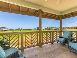 Beach House Kauai Restaurant by Poipu Jean And Abbott Properties