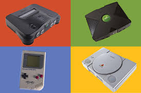 top 100 best selling wii 20 best selling consoles of all time gamespot